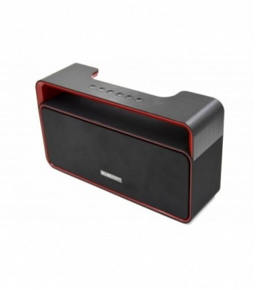 Bluetooth Stereo Speaker HIFI High Definition Wireless Player Mod:ELEDY25