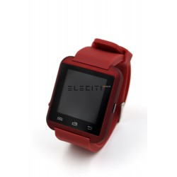 Smartwatch Bluetooth Compatible with Android Mod:SUPK34ER