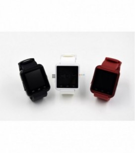 Smartwatch Bluetooth compatible con Android