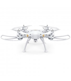 Semiprofesional Drone with articulated WIFI camera Mod: ELET70CWda Mod:ELET70CW