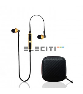 ELEBS-USB Sport Bluetooth Headset 4.1 ELEBS-USB