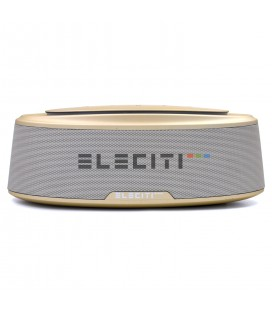 Excellent Spectacular Sound Touch Speaker SUPB3ER