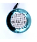Altavoz Mini Bluetooth con Burbujas de Luz ELEWS808