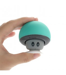 Mini speaker bluetooth for mobile phone tablet iphone android ELEDS718