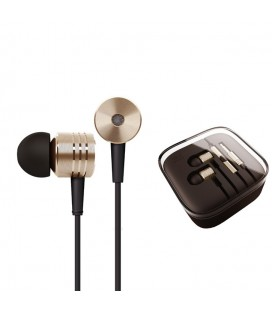 Xiaomi Piston 2 Earphones ELEM5