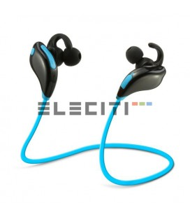 Bluetooth Headset ELEHV809