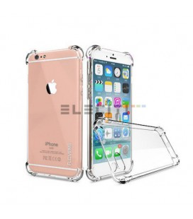 Funda antigolpes resistente para Iphone ELE-PROTECT